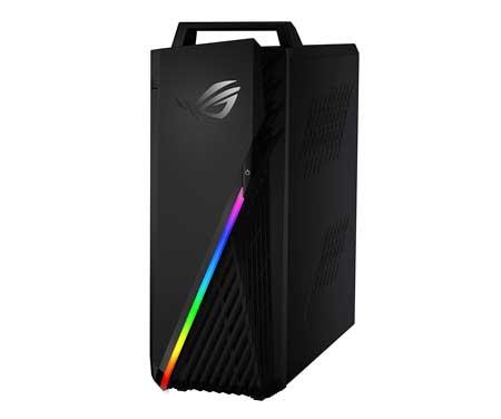 ROG-Strix-GA15DH-Gaming-Desktop-PC,-AMD-Ryzen-7-3700X,-AMD-Radeon-5700XT-Graphics,-16GB-DDR4-RAM,-512GB-PCIe-SSD-+-1TB-HDD