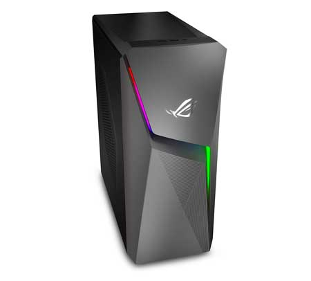 ROG-Strix-GL10CS-Gaming-Desktop-PC,-Intel-Core-i7-8700,-GeForce-GTX-1050,-8GB-DDR4-RAM,-1TB-7200RPM-HDD