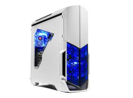 SkyTech-Archangel-Gaming-Computer-Desktop-PC-Ryzen-1200-3