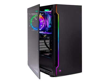SkyTech-Shadow-Gaming-Computer-PC-Desktop-–-Intel-Core-i5-9400F,-GTX-1650-4G,-500GB-SSD,-8GB-DDR4
