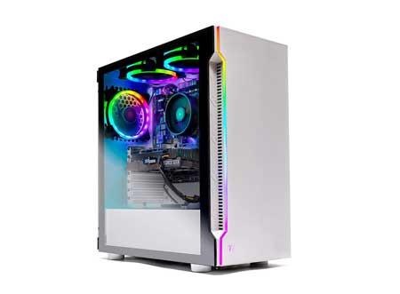 Skytech-Archangel-Gaming-Computer-PC-Desktop-–-Ryzen-5-3600,-GTX-1660-Super-6G,-500GB-SSD,-16GB-DDR4-3000MHz