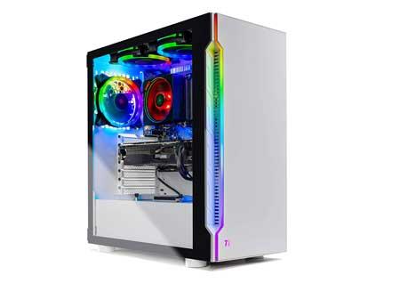 Skytech-Archangel-Gaming-Computer-PC-Desktop-–-Ryzen-7-3700X,-RTX-2070-Super-8G,-1TB-SSD,-16GB-DDR4