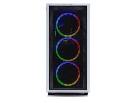 Skytech-Chronos-Gaming-PC-Desktop---AMD-Ryzen-7-3700X,-NVIDIA-RTX-2070-Super-8GB,-16GB-DDR4-(2X-8GB),-1TB-SSD