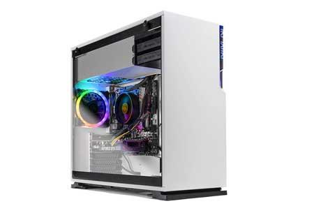 Skytech-Shiva-Gaming-PC-Desktop---AMD-Ryzen-5-2600,-NVIDIA-RTX-2060,-16GB-DDR4,-500G-SSD