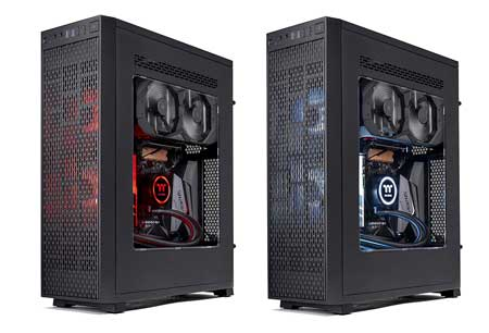Thermaltake-Lcgs-Core-G36-AIO-Liquid-Cooled-CPU-Gaming-PC-AMD-Ryzen-5-3600X,-DDR4-3200MHz-16GB-RGB-Memory,-NVIDIA-GeForce-RTX-2060-Super-8GB,-Gen4-1TB