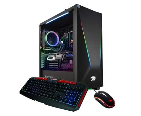 iBUYPOWER-Elite-Computer-Desktop-Trace-PRO9300-(Intel-i9-9900K-8-Core,-NVIDIA-GeForce-RTX-2080-Super-8GB,-16GB-DDR4-RAM,-1TB-SSD