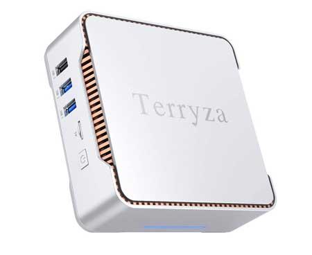 terryza-Mini-PC-Intel-Celeron-N3350-Mini-Computer-with-Window-10-Pro-64bit-4GB-DDR3+64GB-eMMC