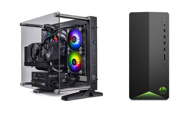 Best Desktop Computer for University