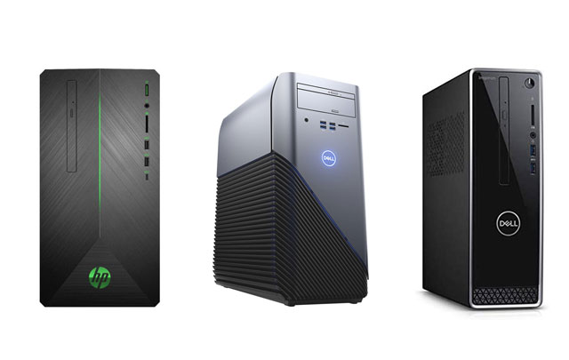 Best Desktop Computers for Podcasting