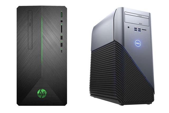 Best Desktop Computers for Senopr Citizens
