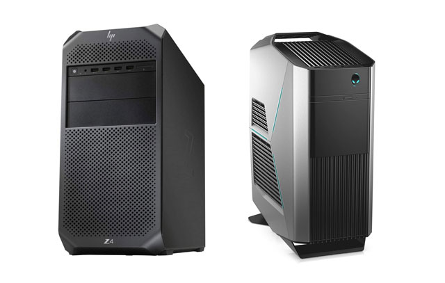 Best Desktop Computers for Web Development