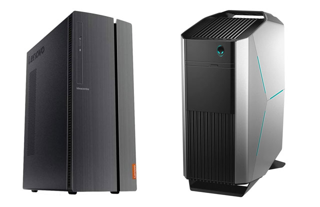 Best Desktop Computers for World of Warcraft