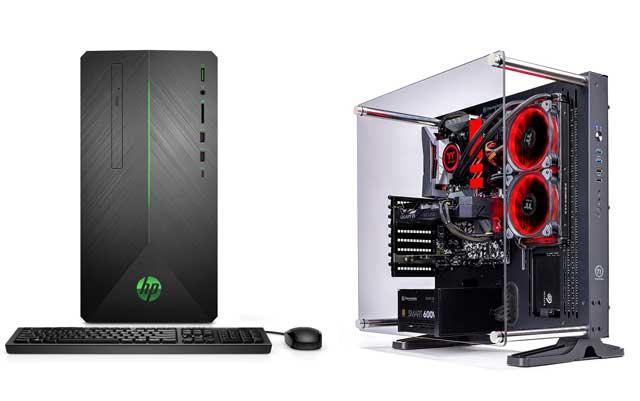 Best Desktop Computers for Writers